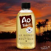 AO TAHITI LE MONOI DE LA BOUTIQUE  7ML